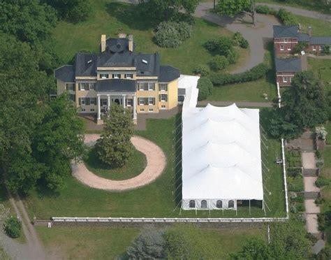 Oatlands Historic House And Gardens oatlands historic house garden wedding ceremony