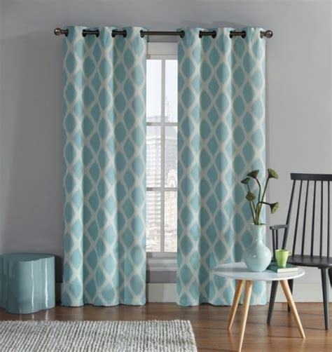 endearing kohls curtains and drapes whfd55