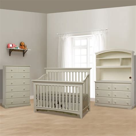 sorelle verona dresser combo white cribs and dressers sets bestdressers 2017