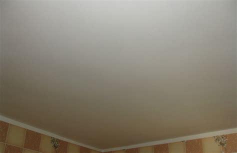 comment poser un faux plafond sur ossature beton 224 nanterre devis construction maison entreprise