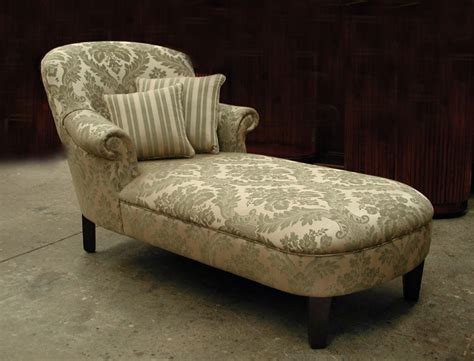small room design affordable small chaise lounge chair for small room lounger chaise