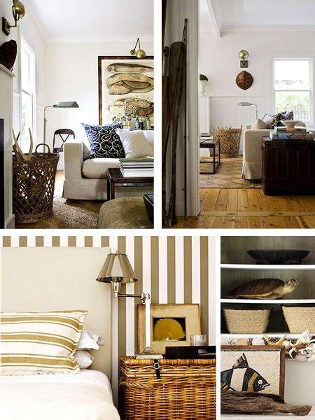 home dzine home decor a look at south interior designers