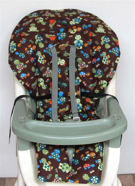 dobhaltechnologies graco high chair covers graco