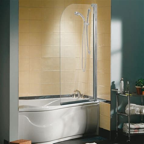 maax bathtubs armstrong bc maax 135630 900 084 000 maax deluxe frameless single panel