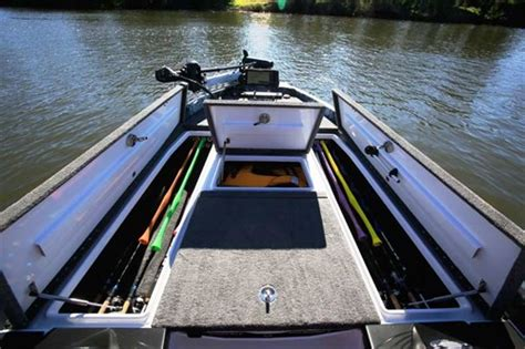 Small Boats For Sale Phoenix by Phoenix 721 Proxp Bass Boat Review Trade Boats Australia