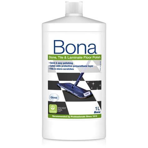 bona tile laminate floor gloss 1 litre floor cleaning products topline ie