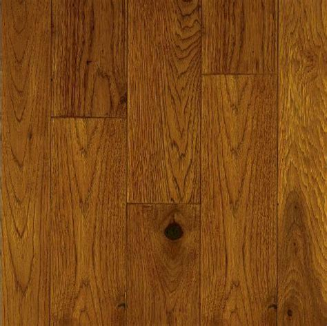 armstrong classical antiquity hickory century estate wide