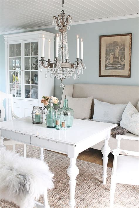 dinning rooms shabby chic dining room with white dining igf usa