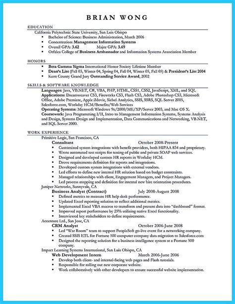 Appealing Formula For Wonderful Business Administration Resume. Pastry Chef Resume Template. Sample Resume For Administrative Assistant Job. Format For Job Resume. Descriptive Words To Put On A Resume. High School Resume Template For College Application. Communication Resume Skills. Objective Resume For Customer Service. Ob Gyn Medical Assistant Resume