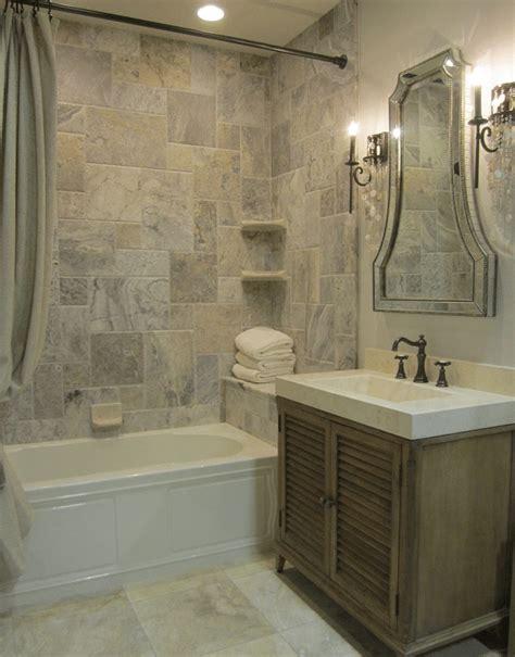 15 id 233 es d 233 co pour redonner vie 224 votre salle de bains d inspiration d 233 co design