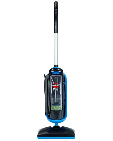 bissell 39w7 lift 174 steam mop surface cleaner