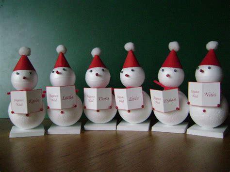 decoration 187 decoration de noel enfant 1000 id 233 es sur la d 233 coration et cadeaux de maison et