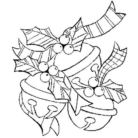 dessin de boules de no 235 l 224 d 233 corer coloriages de no 235 l 224 imprimer