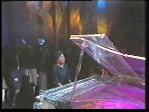 Joyce Sims - Come into my life - Rare footage - YouTube