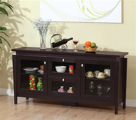 Buffet Table With Glass Doors  Newhairstylesformen2014m. Computer Desk Wood. Dishwashers With Drawers From Bosch. Twin Over Twin Loft Bed With Desk. Junior Loft Bed With Desk. Desk On Beach. Dining Table Set With Bench. Knife Drawer Storage. 6ft Folding Table Costco