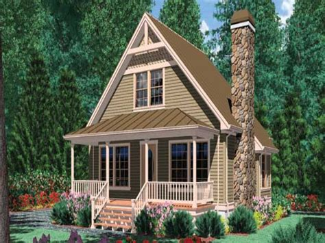 1000 ideas about cottage house plans on house small cottage house plans small house plans 1000 sq