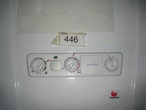 Wie Bekomme Ich Meine Wohnung Warm Ohne Heizung : wie kann ich bei der gastherme den thermostat richtig einstellen wohnung energie heizung ~ Markanthonyermac.com Haus und Dekorationen