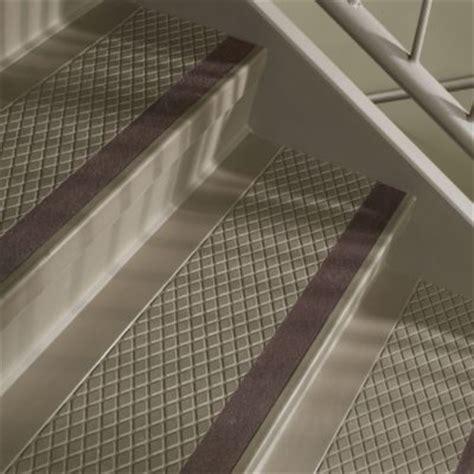flexco rubber flooring vinyl flooring 187 abrasive grit strips
