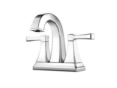 pfister halifax 4 quot bathroom faucet at menards 174