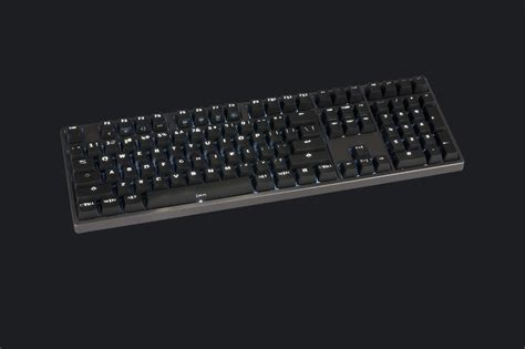 hassium pro 108 key deck keyboards