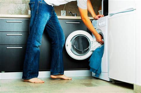 lave linge quel mod 232 le de machine 224 laver choisir pratique fr