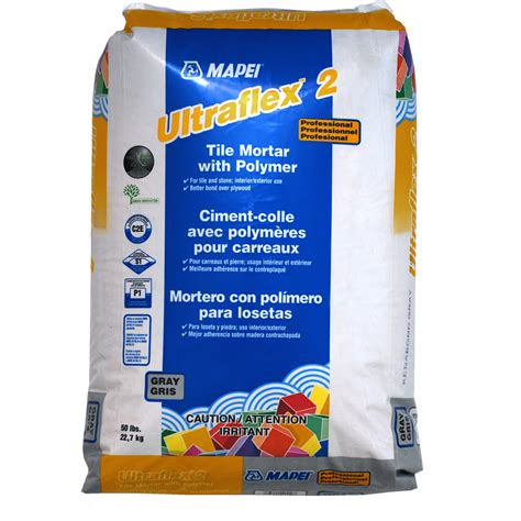 image gallery mapei mortar