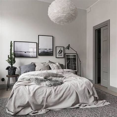 Best 25+ Simple Bedrooms Ideas On Pinterest Simple