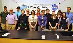 Advisory Committee Members | NASA-SNSM Undergraduate ...