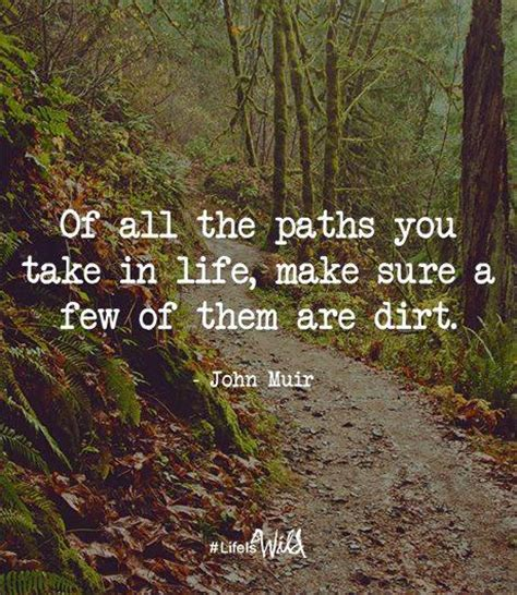 17+ Hiking Quotes  Quotes For Inspiration And Motivation. Positive Quotes List. Work Quotes Plato. Christmas Quotes Mom. Life Quotes In The Bible. Cute Quotes College. Country Quotes To Put On Shirts. Family Quotes Pictures. Tumblr Quotes Love Yourself