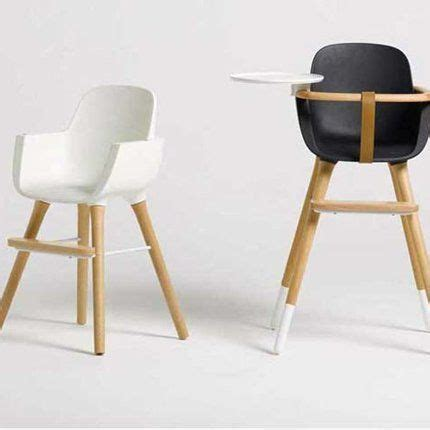 high chair with removable leg extensions