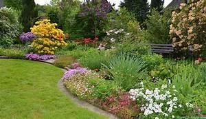 Gartengestaltung Feng Shui : exklusiv feng shui beratung dipl ing marc p sommerfeld garten ~ Markanthonyermac.com Haus und Dekorationen