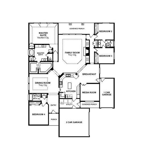 photos and inspiration storey house floor plans 9 best images about houses floor plans on home