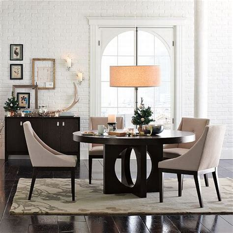 Cheap Contemporary Dining Room Sets  Home Furniture Design