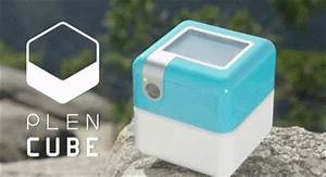 Smart Home Cube : plen cube personal assistant robot with face tracking smart home control connected crib ~ Markanthonyermac.com Haus und Dekorationen