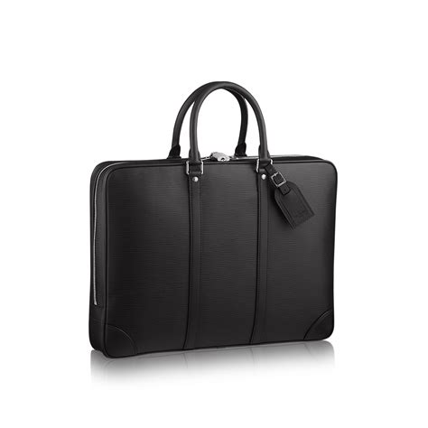 no 235 l sacs homme porte documents voyage cuir 201 pi louis vuitton