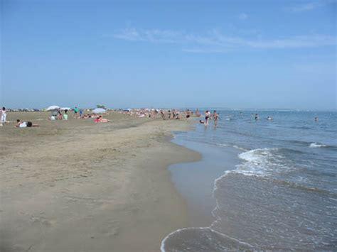 balades au soleil visites plage napol 233 on