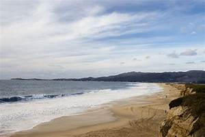 Half Moon Bay State Beach - Wikipedia