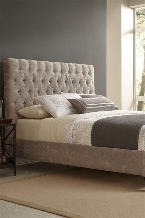 Standard King Beds Vs California King Beds Overstockcom