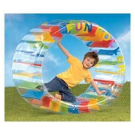 jouer 224 l ext 233 rieur avec la grande roue des cascadeurs pour enfants de 3 224 10 ans jeux jouets