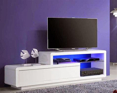 meuble tv avec rangement chambre meuble tv