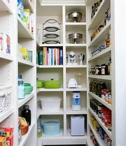 Ikea Möbel Für Hauswirtschaftsraum : organisieren sie ihre speisekammer heute k che speisekammer pinterest speisekammer ~ Markanthonyermac.com Haus und Dekorationen