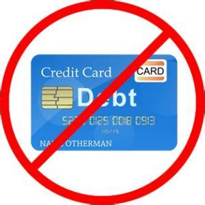 One Year Of Being Credit Card Debt Free!  Debt Roundup. Art Signs. Genogram Signs. Session Signs Of Stroke. Welding Signs Of Stroke. Robot Signs. February 9th Signs Of Stroke. Harry Potter Signs Of Stroke. Hyperkeratosis Signs