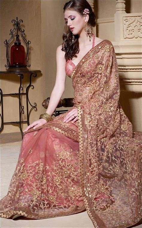 Indian Wedding Dresses  22 Latest Dresses To Look Like A Diva. Traditional Wedding Dresses Nigeria. Pink Wedding Dresses Australia. Ball Gown Wedding Dresses Under 300. Black Wedding Dresses Michigan. Ivory Wedding Dress What Color Shoes. Designer Wedding Dresses South Africa. Mermaid Style Wedding Dresses With Bling. Princess Wedding Dresses Lace