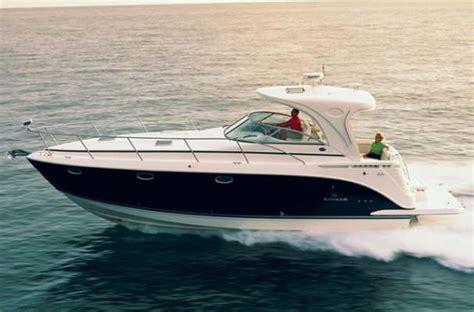 Rinker Boats Manufacturer by Rinker 400 Express Cruiser Boats For Sale Boats
