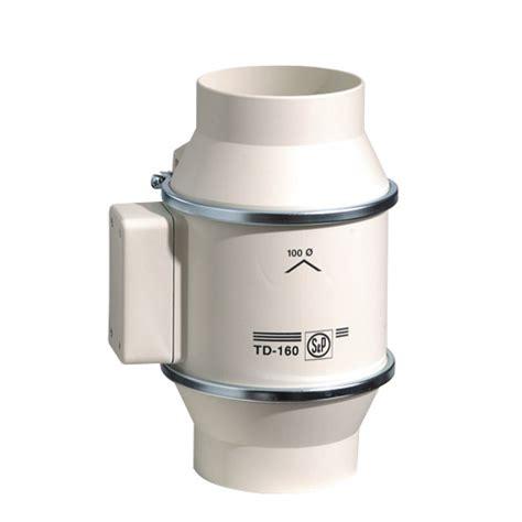 extracteur d air salle de bain ziloo fr