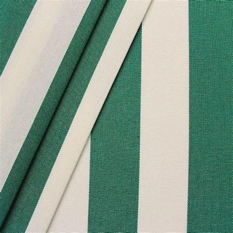 tissu store banne ext 233 rieur toldo rayures vert et blanc tissus pour store banne