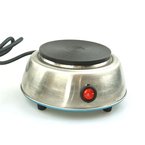 aliexpress buy stainless steel mini stove electric heater multifunction induction cooker