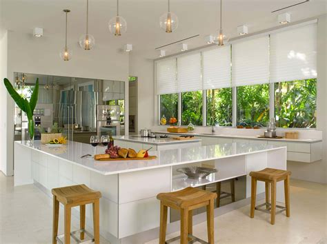 78+ Great Looking Modern Kitchen Gallery  Sinks, Islands