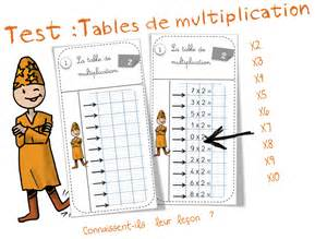 search results for tests tables de multiplication calendar 2015