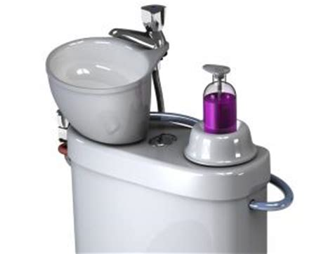 wici bati un concept 233 cologique pratique de toilettes avec lavabo int 233 gr 233